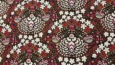 Free Spirit Westminister Quilt Fabric ~ 100% COTTON Crafts Home Decor Sewing