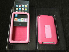 Apple Itouch Ipod Touch 2nd 3rd Gen Generation Crystal Case