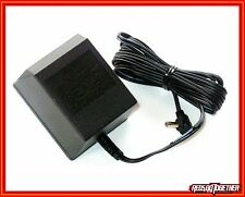 NEW AC Adapter For Uniden PS-0009 Power Supply Class 2 Transformer Wall Charger