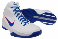 Nike Air Quick Handle Basketball Shoes (472633-106) | SAVE $$$