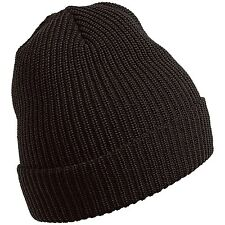 Chaos Moonshadow Stocking Cap Beanie Hat Wool Outdoor Winter