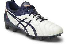 Asics Gel Lethal Tigreor 9 IT Football Boots (0150) | Save $$$