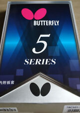 BUTTERFLY TBC501 ALL-STAR Table Tennis Racket Paddle Bat Ping Pong Long/Short