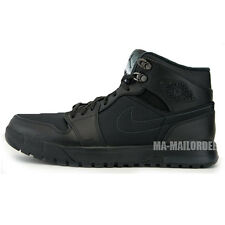 Nike Air Jordan 1 Trek 616344-010 Zoom Kobe Baketball Shoes Sneaker Trainers