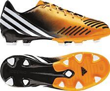 adidas Jr P Absolado LZ Firm Ground Cleat V21080 Soccer Shoe Retail $50.00