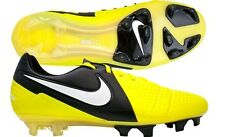 Nike CTR360 Maestri III Firm Ground Cleats 525166-710 Soccer shoes $200 size 7