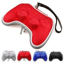 Protective Carry Controller Cover Case Airform Pouch Bag For Playstation 4 PS4