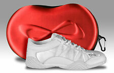Nfinity Evolution YOUTH Cheer Cheerleading Shoes