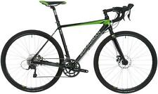 Boardman 2016 CX Comp Mens Cyclocross Bike Bicycle Alloy Frame 18 Speed 700C