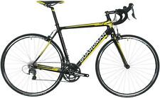 Boardman 2016 Road Team Carbon Mens Road Racing Bike Bicycle 20 Speed 700C Wheel