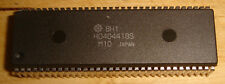 HD404418S / 404418 INTERGRATED CIRCUIT GENUINE NEW OLD STOCK