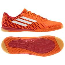 adidas Free Football SpeedTrick Indoor Soccer Shoes -Cleats Q21614 $70 size 11.5