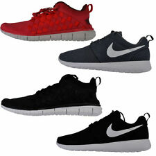 NIke Free Run OG '14 Woven Rosherun BR Running Shoes Sneaker trainers