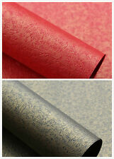 Classic 120g Paper Grain Gift Wrapping Paper 52cm X 75cm