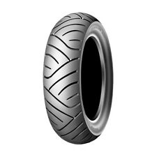 NEW Dunlop Scootline SX01 150/70-13 Rear