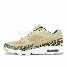 Nike WMNS Air Max BW Ultra LOTC QS [847076-200] NSW Running City London Linen