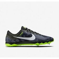 Nike Women's Track Shoe Zoom Rival XC 749351 Track Shoe $65