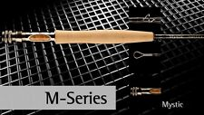 MYSTIC FLY RODS- M SERIES