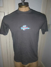 MENS QUIKSILVER T-SHIRT BRAND NEW! VARIOUS SIZES & COLOURS