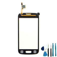 Touch Screen Digitizer Glass For Samsung Galaxy Star Pro Duos S7262 S7260 +Tools