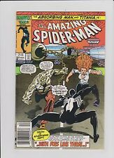 The Amazing Spider-Man #283 (Dec 1986, Marvel)