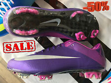 Nike Mercurial Vapor Superfly III FG 441972 505 MADE IN ITALY / New