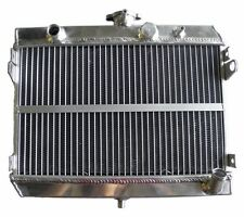 Myler's Super Cool Radiator Yamaha UTV's and ATV's