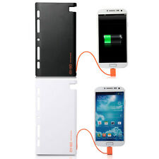 EMIE Portable 5200mAh USB External Battery Power Bank Charger for Samsung iPad