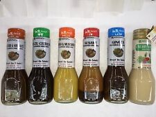MIZKAN JAPANESE STYLE SALAD DRESSING.  ***BUY MORE, SAVE MORE***