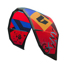 Blade Skinny Boy Kitesurfing Kite - Wave and Beginners - 2nd Generation