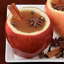 Mulled Cider Fragrance Oil Candle Making Supplies FREE SHIPPING