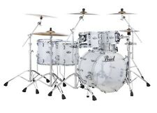 BRAND NEW PEARL CRB Crystal Beat Drum Set CRB525FP/C Shell Pack 22 10 12 14 16