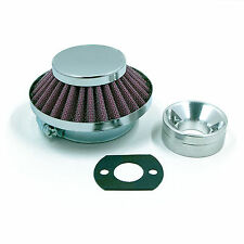 Air Filter Kit UFO fits Go-ped® Goped® CY Chung Yang Zenoah G230RC R230 R290