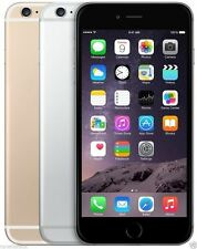 Apple iPhone 6 - 128GB Smartphone - (unlocked)  (12 Months Seller warranty)