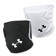 Under Armour UA Switch Volleyball Knee Pads - One Pair of Reversible Knee Pads