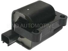 BWD Automotive E294 Ignition Coil