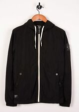 BNWT Mens Marshall Artist Classic Windcheater - Black - WAS £85 NOW £49.99