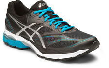 Asics Gel Pulse 8 Mens Running Shoe (D) (9093) | SAVE $$$
