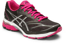 Asics Gel Pulse 8 Womens Running Shoe (B) (9093) | SAVE $$$