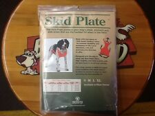Mendota Products Skid Plate for Dogs