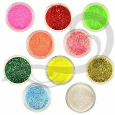 Paintglow Cosmetic Loose Glitter Shakers Glitter Eyeshadow Face & Body