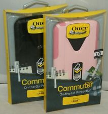 New Otterbox Commuter Series Case for Commuter LG G5