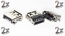Asus A53S A43 X43 A53 A42D X42D 2.0 USB Jack port buchse connector Interface