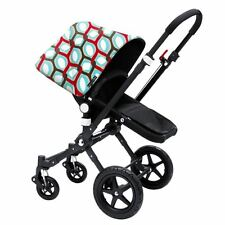 Replacement Sun Canopy for Bugaboo Strollers Cameleon/Cameleon3 Many Styles