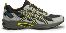 Asics Gel Venture 5 Mens Trail Running Shoe (D) (9590) | SAVE $$$