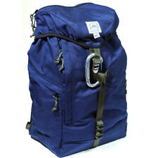 Epperson Mountaineering Large Climb Unisex Rucksack - Midnight One Size