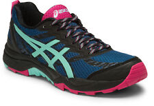 Asics Gel Fuji Trabuco 5 Womens Running Shoe (B) (5878) | BUY NOW!