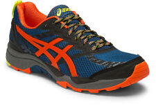 Asics Gel Fuji Trabuco 5 Mens Trail Runner (D) (5809) | BUY NOW!