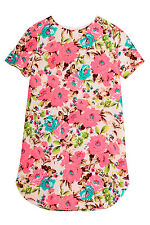 *ConsCon* Women DRESSES shift dresses Australian Standard size 6 8 10 12 14 mi
