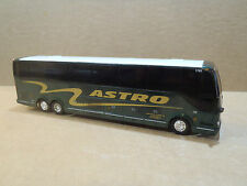 Astro Tour and Travel (FL) Prevost H3-45 Diecast 1:64 scale (1 of 252)